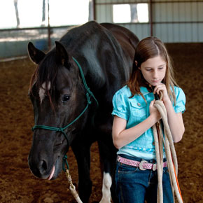 equine-assisted-therapy_sm